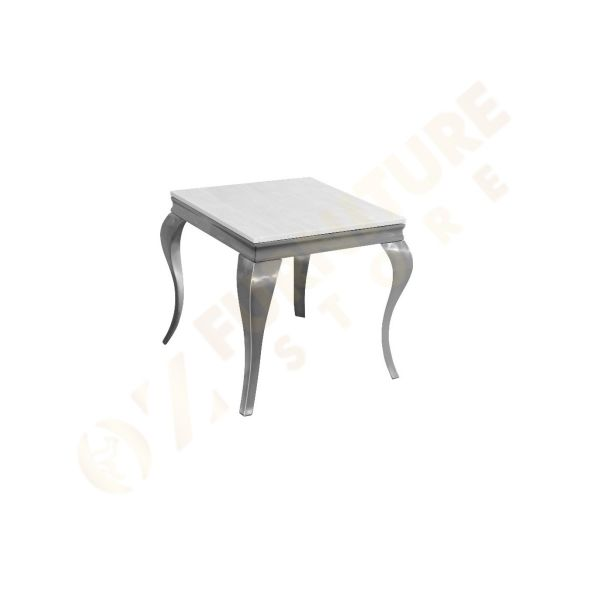 Nelson Side Table