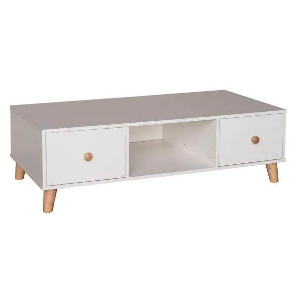 Jena Coffee Table