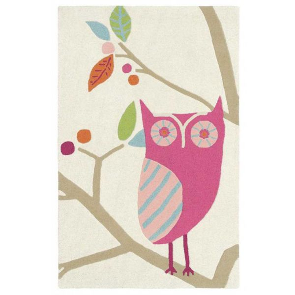 HARLEQUIN MODERN WHAT A HOOT CANDY