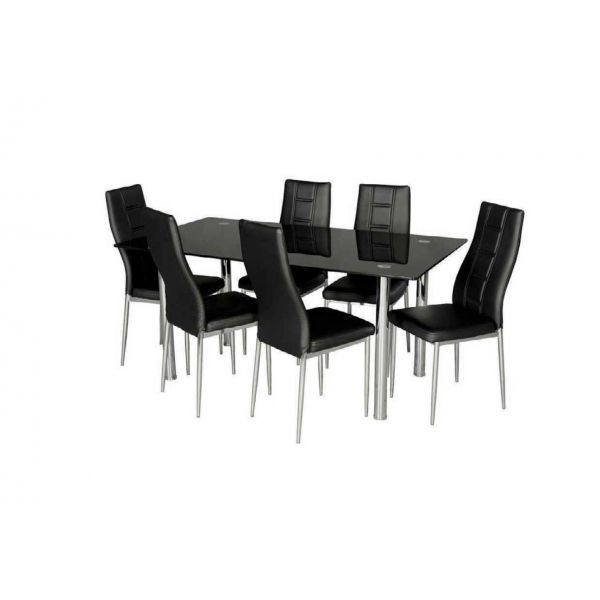 Pleven Dining Table
