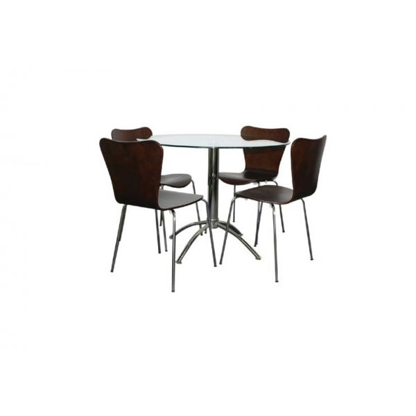 Sliven Dining Table