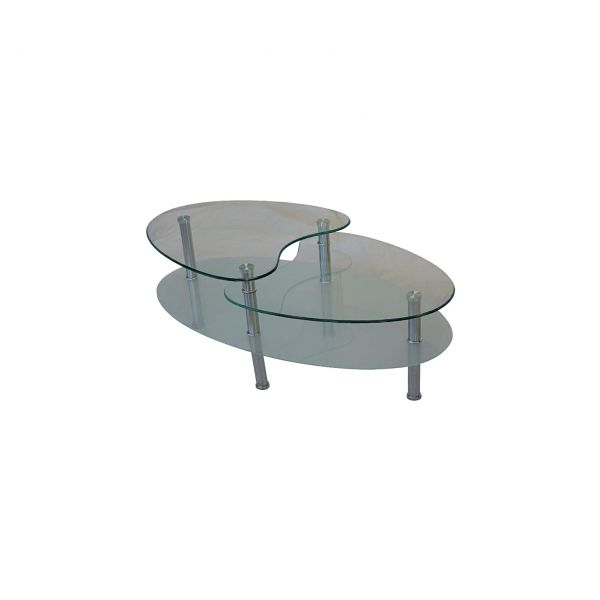 Adare COFFEE TABLE