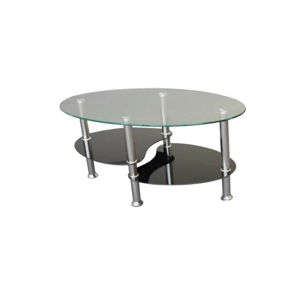 Genk Coffee Table