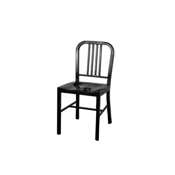 Batac Chair