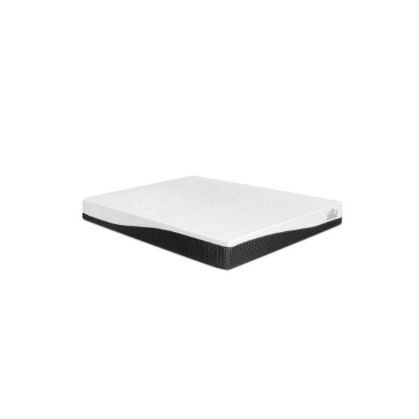Ultra Soft Memory Foam Mattress Cool Gel No Spring