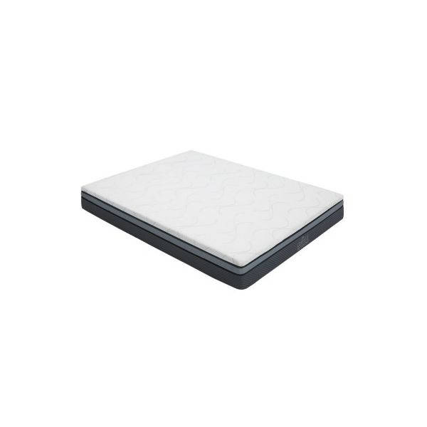 Ultra Soft Cool Gel Memory Foam Mattress